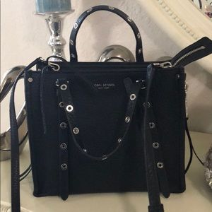 Henri Bendel Beekman purse